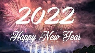 Download Happy New Year 2019 🎄 🎁 ☃️ Video