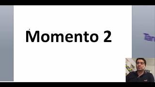 Download Tareas Evaluativas del momento 2 EJEMPLO (2017) Video