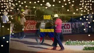 Download 43a Copa Ciudad de Medellín Grado A, Día 1 Video