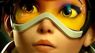 Download Overwatch Not Funny Moments Video