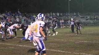 Download 11/5/2015 - Pickens County vs Samson Quick Recap Video