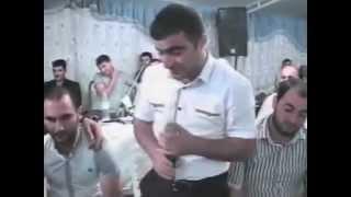 Download Qara gozlum Maralim - Perviz Bulbule , Reshad dagli,Elekber,Valeh Lerikmp4 Video
