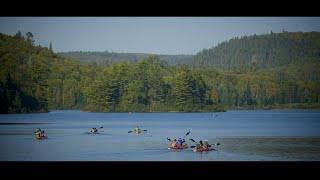 Download Celebrate with us the 50th anniversary of La Mauricie National Park! Video