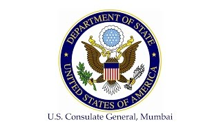 Download ″Applying for a U.S. Visa in Three Easy Steps″ Video