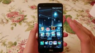 Download How to screenshot LG Stylo 3 (2 ways) HD Video