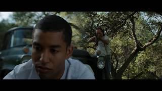 Download No Way to Live | Official Trailer HD | Gravitas Ventures Video
