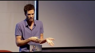 Download Why I stopped watching porn | Ran Gavrieli | TEDxJaffa Video