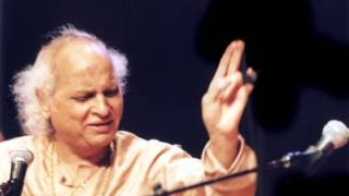 Download Bihag Lat Uljhi Sulijha Ja Baalam J Video