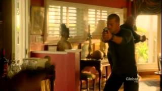 Download NCIS LA - G. Callen - Will he ever find the answers he's looking for? Video