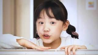Download テキな日曜日 gyu gyu グッデイ 芦田愛菜 pv Video