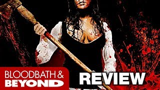 blood night the legend of mary hatchet full movie free download