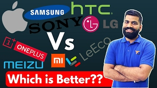 Download Why Chinese Phones are Cheap? Are they any GOOD? Video