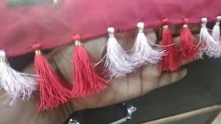 Download Easy process saree kuchulu Video