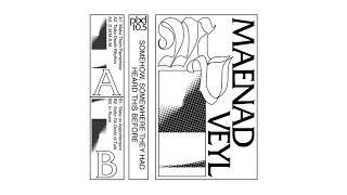 Download Maenad Veyl - Taiko Death Rhythm (PBD10.5) Video