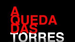 Download ATO I - A QUEDA DAS TORRES - Teatro Oficina Video