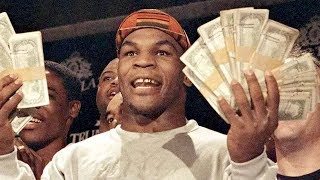 Download 9 Famous People Who Lost INSANE Amounts of Money! Video
