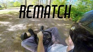 Download Ratty Race Kart Rematch Video
