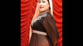Download Nasib Janda by Elvy Sukaesih - Video