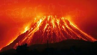 Download Top 10 Deadliest Volcanic Eruptions in History Video