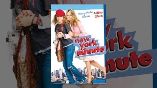 Download New York Minute Video