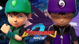 Boboiboy Movie Videos In 3gp Mp4 4k Hd Download