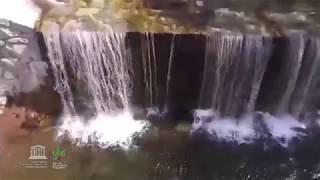 Download Valle Camonica - Alto Sebino, Italy Video