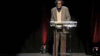 Download TEDxParis 2010 - Soro Solo - Modernité et traditions ou le choc des cultures Video