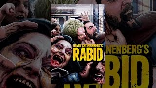 Download Rabid Video