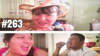 Download Regreso la cosinera Del Horiente !!! VLOG # 263 Video