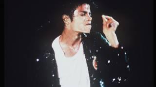 Download Moonwalk: Michael Jackson's YouTube Legacy Video