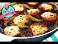 Download Kıymalı Bostan Patlıcan Kebabı / Patlıcan Musakka Ayşenur Altan Yemek Tarifleri Video