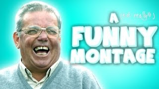 Download A Funny Montage Video