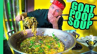 Download SHOCKING Filipino Foods! Full EXOTIC Filipino Food Tour in Davao, Philippines! Video