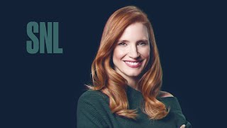 Download Jessica Chastain - January 20, 2018 Video