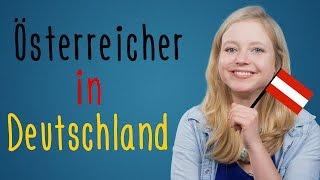Download Unterschiede Deutschland - Österreich| Klein aber Hannah Video