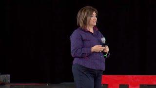 Download El poder de la inclusión | Lady Meléndez | TEDxPuraVidaED Video