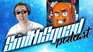 Download SmithSquad Podcast #118 w/ LonelyMailbox (Jack) Video