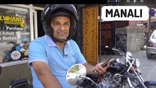 Download Places to visit in Manali, Himachal pradesh | North India hill station Video