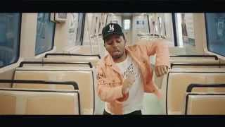Download Madeintyo - I Want Video