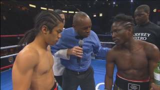 Download Championship Boxing | February 2017 Video