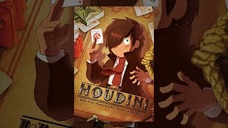 Download Houdini Video