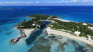 Download Seaglass Found @ Man-O-War Cay Real Estate, Abaco Video