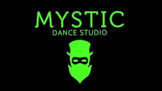 Download MYSTIC DANCE STUDIO 2018/19 Video