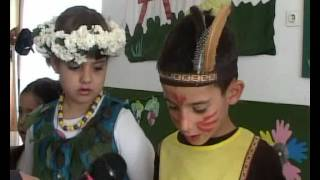 Download Maskenbal u Baljevcu Video