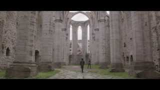 Download The Philosopher King - Trailer Video