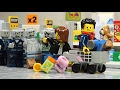 Download Lego Zombie Shopping Video