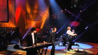 Download Bee Gees - Tragedy (Live in Las Vegas, 1997 - One Night Only) Video