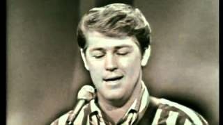 Download The Beach Boys - Wendy (1964) Video