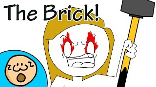 Download The Brick! Video