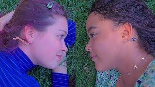 Download BUBBLE GUM - an LGBTQ+ short film (award winning) Video